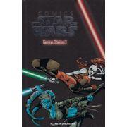 comics-star-wars-22