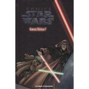 comics-star-wars-26