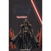 comics-star-wars-30