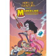 Hora-de-Aventura-Apresenta---Marceline-e-As-Rainhas-do-Grito