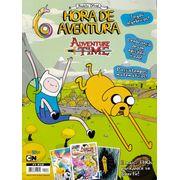 Revista-Oficial-Hora-de-Aventura---6