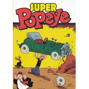 Super-Popeye-Classico---1
