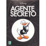 Disney-Agente-Secreto