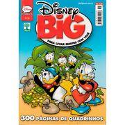 Disney-Big---19