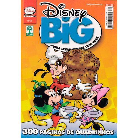 Disney-Big---20
