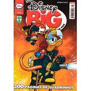 Disney-Big---23