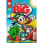 Disney-Big---25