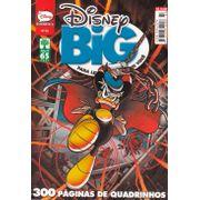 Disney-Big---33