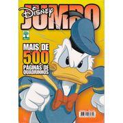 Disney-Jumbo---04