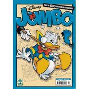 Disney-Jumbo---07
