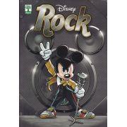 Disney-Rock