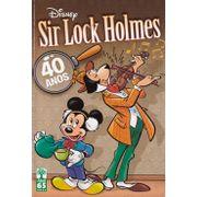 Disney-Sir-Lock-Holmes-40-Anos