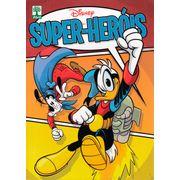 Disney-Super-Herois