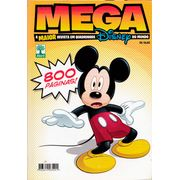 Mega-Disney---01