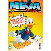 Mega-Disney---02
