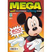 Mega-Disney---04