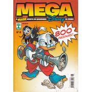 Mega-Disney---06