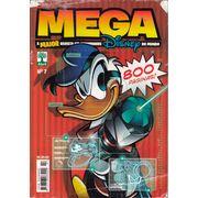 Mega-Disney---07