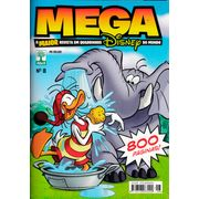 Mega-Disney---08