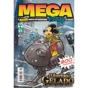 Mega-Disney---09