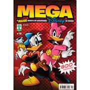 Mega-Disney---10