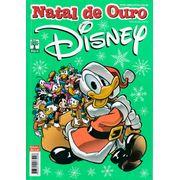 Natal-de-Ouro-Disney---01