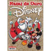 Natal-de-Ouro-Disney---02