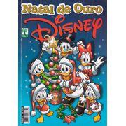 Natal-de-Ouro-Disney---04