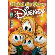Natal-de-Ouro-Disney---05