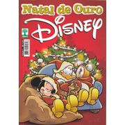 Natal-de-Ouro-Disney---07