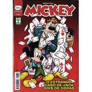 Mickey---851