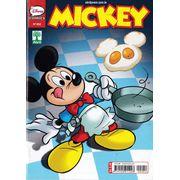 Mickey---852