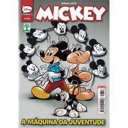 Mickey---853