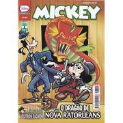 Mickey---856