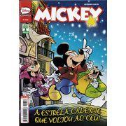 Mickey---858