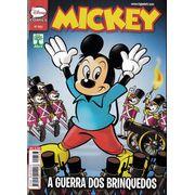 Mickey---863