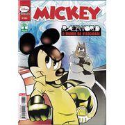 Mickey---864