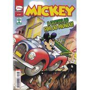 Mickey---867