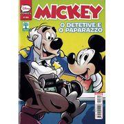 Mickey---869