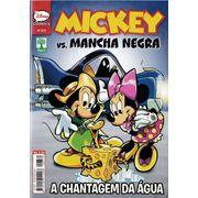 Mickey---870