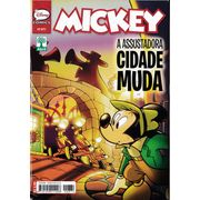 Mickey---871