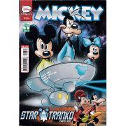 Mickey---873