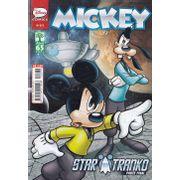 Mickey---874