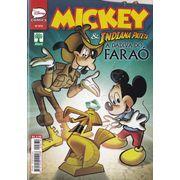 Mickey---879