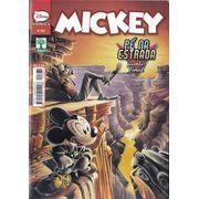 Mickey---881