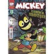 Mickey---882