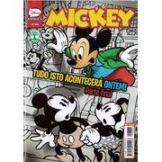 Mickey---884