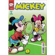 Mickey---885