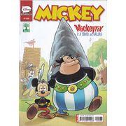 Mickey---886