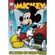 Mickey---890